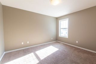 Photo 16: 3077 ARTHURS Crescent in Edmonton: Zone 55 House for sale : MLS®# E4144830
