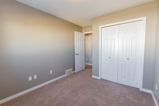 Photo 20: 3077 ARTHURS Crescent in Edmonton: Zone 55 House for sale : MLS®# E4144830