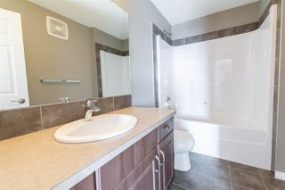 Photo 17: 3077 ARTHURS Crescent in Edmonton: Zone 55 House for sale : MLS®# E4144830