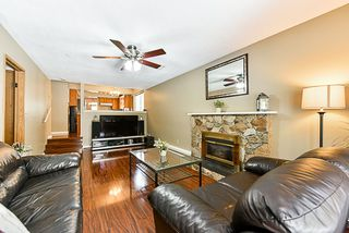 Photo 3: 8089 138 Street in Surrey: East Newton House for sale : MLS®# R2342823