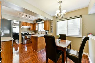 Photo 12: 8089 138 Street in Surrey: East Newton House for sale : MLS®# R2342823