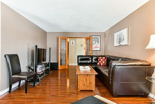 Photo 7: 8089 138 Street in Surrey: East Newton House for sale : MLS®# R2342823