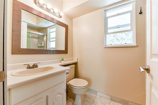 Photo 15: 8089 138 Street in Surrey: East Newton House for sale : MLS®# R2342823