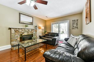 Photo 2: 8089 138 Street in Surrey: East Newton House for sale : MLS®# R2342823