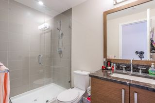Photo 14: 2203 6188 WILSON Avenue in Burnaby: Metrotown Condo for sale (Burnaby South)  : MLS®# R2343687