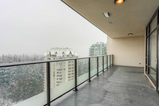 Photo 19: 2203 6188 WILSON Avenue in Burnaby: Metrotown Condo for sale (Burnaby South)  : MLS®# R2343687