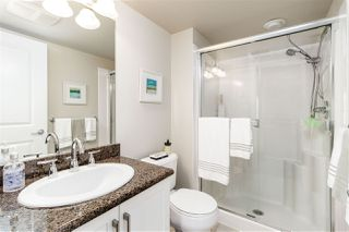 "Photo 20: 215 2468 ATKINS Avenue in Port Coquitlam: Central Pt Coquitlam Condo for sale in ""THE BORDEAUX"" : MLS®# R2343903"