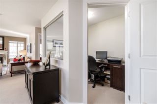 "Photo 12: 215 2468 ATKINS Avenue in Port Coquitlam: Central Pt Coquitlam Condo for sale in ""THE BORDEAUX"" : MLS®# R2343903"
