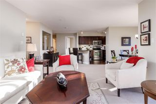 "Photo 17: 215 2468 ATKINS Avenue in Port Coquitlam: Central Pt Coquitlam Condo for sale in ""THE BORDEAUX"" : MLS®# R2343903"