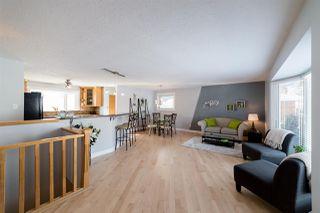 Main Photo: 6615 97 Avenue in Edmonton: Zone 18 House for sale : MLS®# E4145634