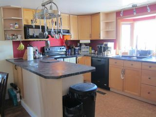 Photo 2: 25 54207 Rge Rd 25: Rural Lac Ste. Anne County Manufactured Home for sale : MLS®# E4146290