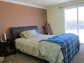 Photo 4: 25 54207 Rge Rd 25: Rural Lac Ste. Anne County Manufactured Home for sale : MLS®# E4146290