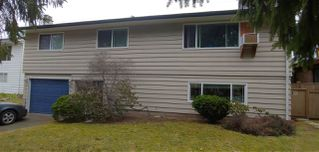 "Main Photo: 1226 53A Street in Delta: Cliff Drive House for sale in ""CLIFF DRIVE"" (Tsawwassen)  : MLS®# R2346702"