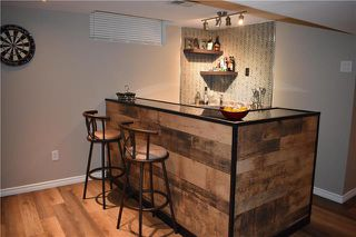 Photo 13: 518 Oakview Avenue in Winnipeg: East Kildonan Residential for sale (3D)  : MLS®# 1904925