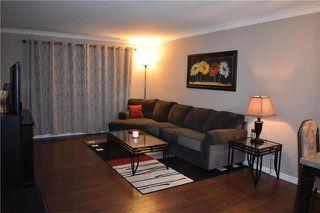 Photo 2: 518 Oakview Avenue in Winnipeg: East Kildonan Residential for sale (3D)  : MLS®# 1904925