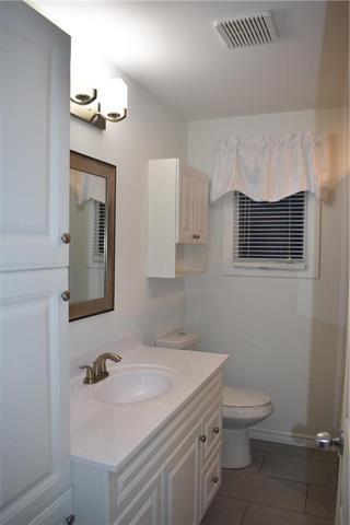 Photo 10: 518 Oakview Avenue in Winnipeg: East Kildonan Residential for sale (3D)  : MLS®# 1904925