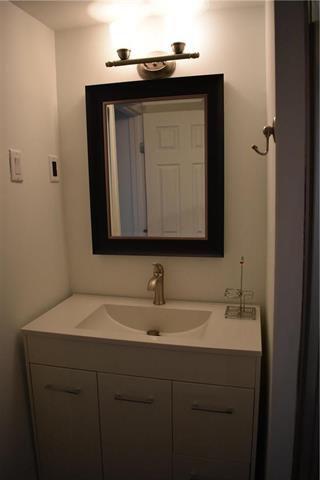 Photo 15: 518 Oakview Avenue in Winnipeg: East Kildonan Residential for sale (3D)  : MLS®# 1904925