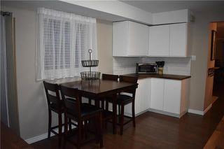 Photo 5: 518 Oakview Avenue in Winnipeg: East Kildonan Residential for sale (3D)  : MLS®# 1904925