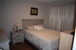 Photo 7: 518 Oakview Avenue in Winnipeg: East Kildonan Residential for sale (3D)  : MLS®# 1904925