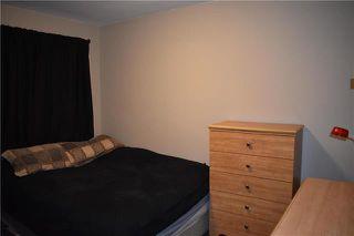 Photo 9: 518 Oakview Avenue in Winnipeg: East Kildonan Residential for sale (3D)  : MLS®# 1904925