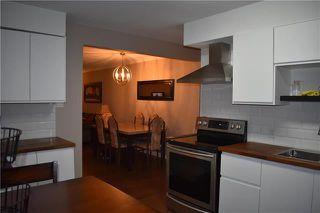 Photo 6: 518 Oakview Avenue in Winnipeg: East Kildonan Residential for sale (3D)  : MLS®# 1904925