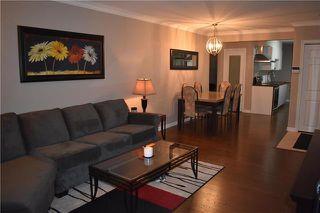 Photo 3: 518 Oakview Avenue in Winnipeg: East Kildonan Residential for sale (3D)  : MLS®# 1904925