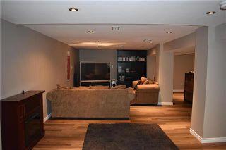 Photo 12: 518 Oakview Avenue in Winnipeg: East Kildonan Residential for sale (3D)  : MLS®# 1904925