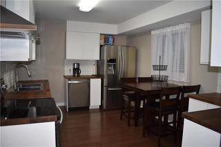 Photo 4: 518 Oakview Avenue in Winnipeg: East Kildonan Residential for sale (3D)  : MLS®# 1904925