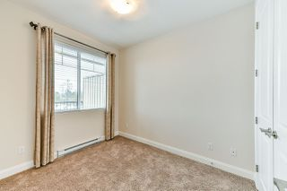 "Photo 10: 412 11882 226 Street in Maple Ridge: East Central Condo for sale in ""The Residences at Falcon Centre"" : MLS®# R2347058"