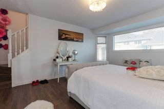 """Photo 11: 24 1195 FALCON Drive in Coquitlam: Eagle Ridge CQ Townhouse for sale in """"THE COURTYARDS"""" : MLS®# R2347273"""