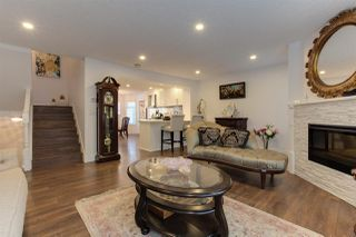 "Photo 5: 24 1195 FALCON Drive in Coquitlam: Eagle Ridge CQ Townhouse for sale in ""THE COURTYARDS"" : MLS®# R2347273"