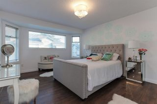 """Photo 9: 24 1195 FALCON Drive in Coquitlam: Eagle Ridge CQ Townhouse for sale in """"THE COURTYARDS"""" : MLS®# R2347273"""