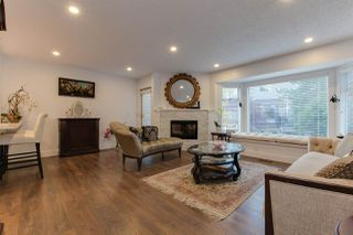 "Photo 4: 24 1195 FALCON Drive in Coquitlam: Eagle Ridge CQ Townhouse for sale in ""THE COURTYARDS"" : MLS®# R2347273"