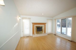Photo 14: 258 WOLF RIDGE Close in Edmonton: Zone 22 House for sale : MLS®# E4147026