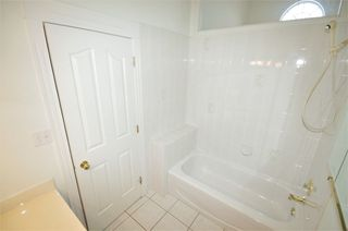 Photo 23: 258 WOLF RIDGE Close in Edmonton: Zone 22 House for sale : MLS®# E4147026