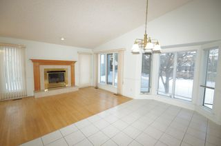 Photo 15: 258 WOLF RIDGE Close in Edmonton: Zone 22 House for sale : MLS®# E4147026