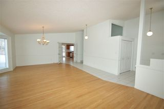 Photo 8: 258 WOLF RIDGE Close in Edmonton: Zone 22 House for sale : MLS®# E4147026