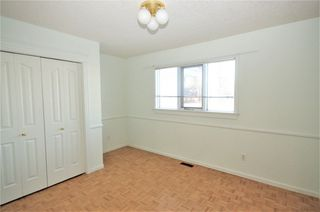 Photo 24: 258 WOLF RIDGE Close in Edmonton: Zone 22 House for sale : MLS®# E4147026