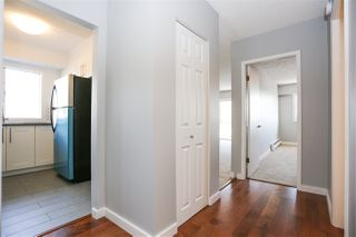 "Photo 6: 301 611 BLACKFORD Street in New Westminster: Uptown NW Condo for sale in ""MAYMONT MANOR"" : MLS®# R2348302"