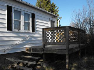 Photo 20: 5007 45 Street: Myrnam House for sale : MLS®# E4147409