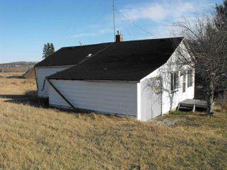 Photo 17: 5007 45 Street: Myrnam House for sale : MLS®# E4147409