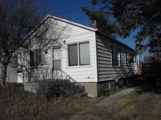Photo 2: 5007 45 Street: Myrnam House for sale : MLS®# E4147409
