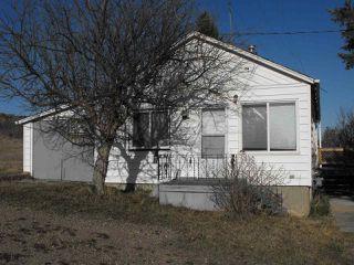 Photo 19: 5007 45 Street: Myrnam House for sale : MLS®# E4147409