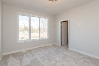 Photo 11: 10344 142 Street in Edmonton: Zone 21 House for sale : MLS®# E4147727