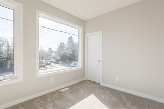 Photo 16: 10344 142 Street in Edmonton: Zone 21 House for sale : MLS®# E4147727