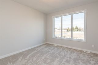 Photo 10: 10344 142 Street in Edmonton: Zone 21 House for sale : MLS®# E4147727