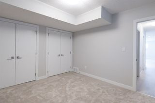 Photo 24: 10344 142 Street in Edmonton: Zone 21 House for sale : MLS®# E4147727