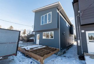 Photo 25: 10344 142 Street in Edmonton: Zone 21 House for sale : MLS®# E4147727