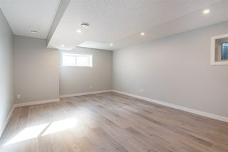 Photo 19: 10344 142 Street in Edmonton: Zone 21 House for sale : MLS®# E4147727