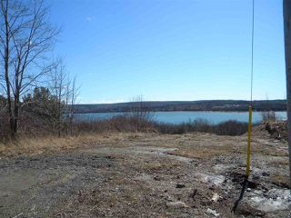 Photo 3: Lot Saint George Street in Digby: 401-Digby County Vacant Land for sale (Annapolis Valley)  : MLS®# 201905095
